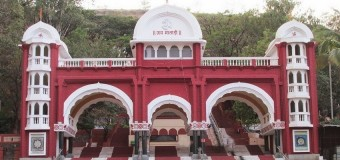 Best of Pune City in 2 Days